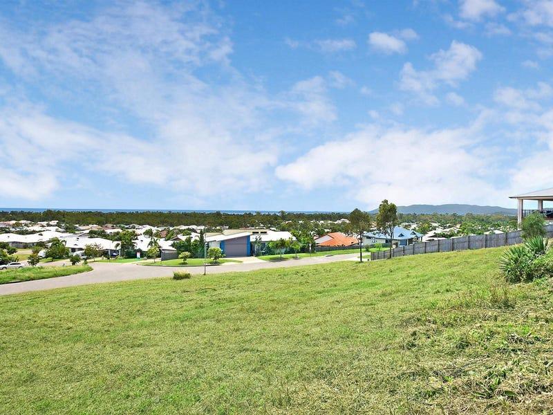 43 Shutehaven Circuit, Bushland Beach, Qld 4818