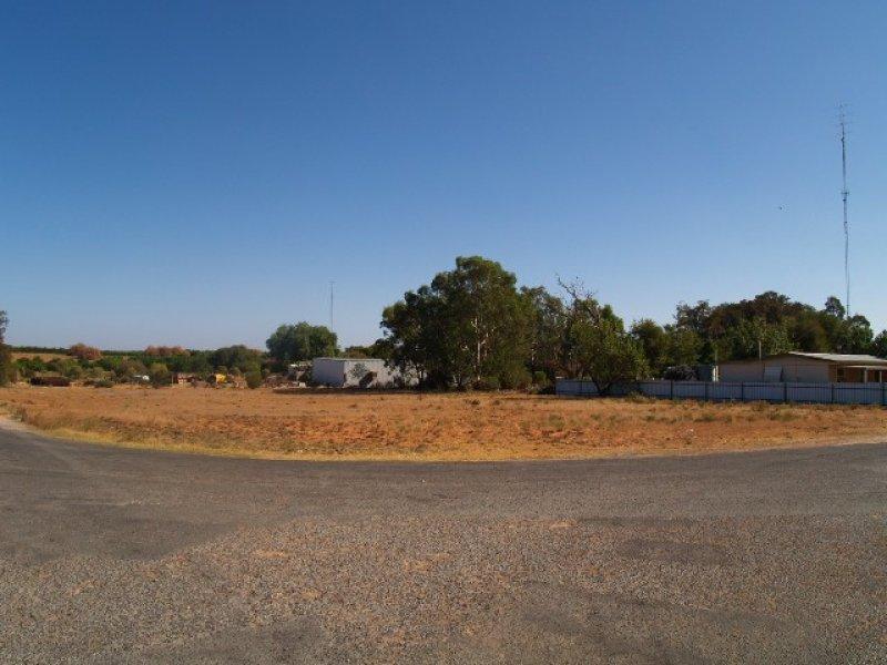 163 Grasby Road, Sunlands, SA 5322