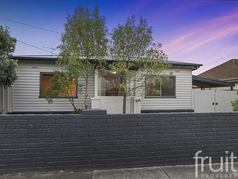 35 Oxford Street, Whittington, Vic 3219