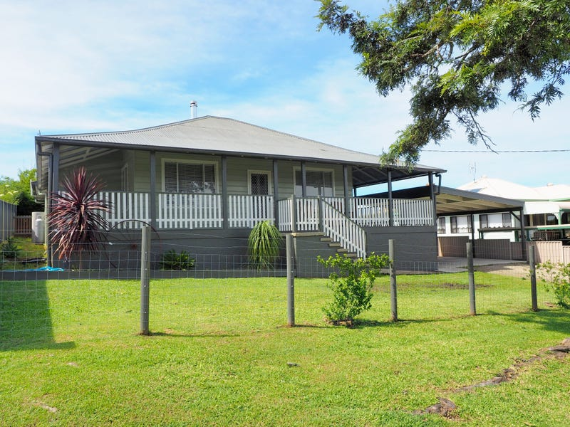 13 Creek Street, Frederickton, NSW 2440