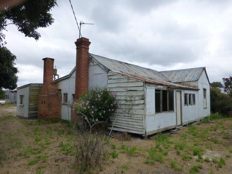 530 Fernbank-Glenaladale Road, Fernbank, Vic 3864