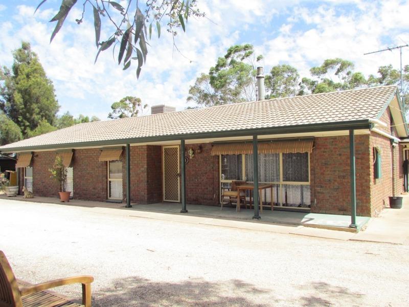 Address available on request, Kangaroo Flat, SA 5118