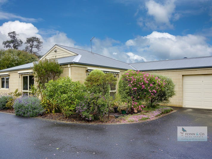 2/24-26 Grenville Grove, Capel Sound, Vic 3940