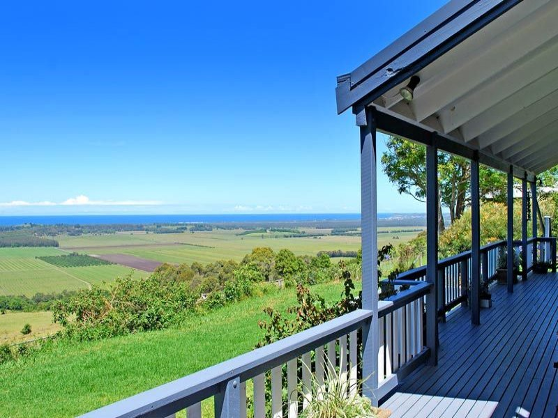 Address available on request, Newrybar, NSW 2479