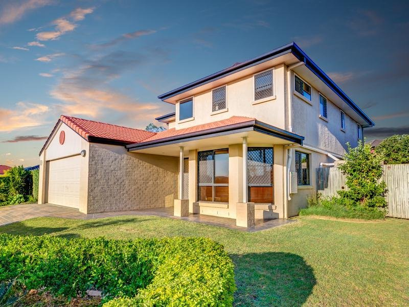 46 Lindfield Street, Parkinson, Qld 4115