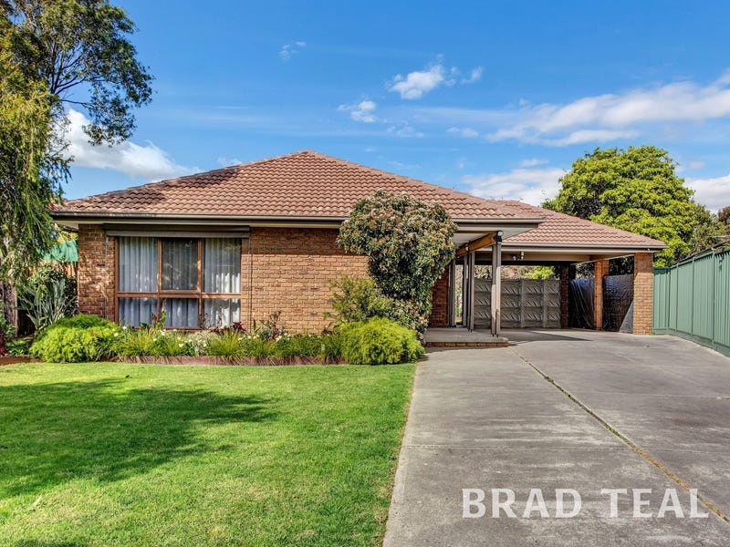 10 Wexford Court, Keilor Downs, Vic 3038