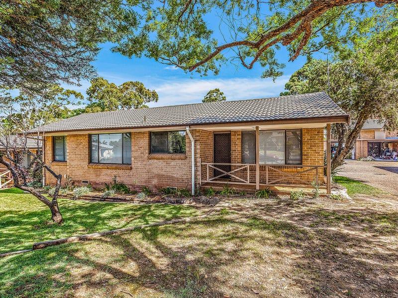 1/42-46 Anzac Avenue, Engadine, NSW 2233