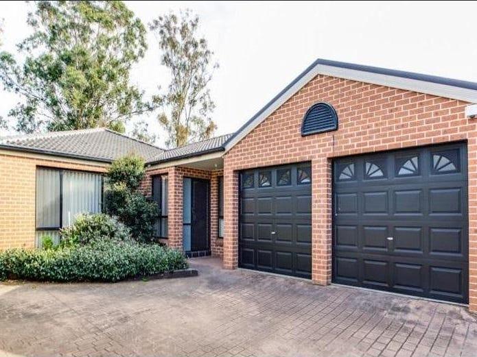 37B Cam Street, Cambridge Park, NSW 2747