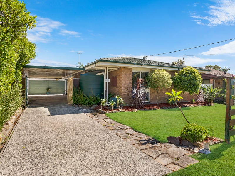 33 Nerida Avenue, San Remo, NSW 2262