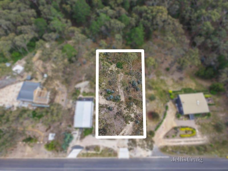 Lot 2/22  Forest Avenue, Hepburn Springs, Vic 3461