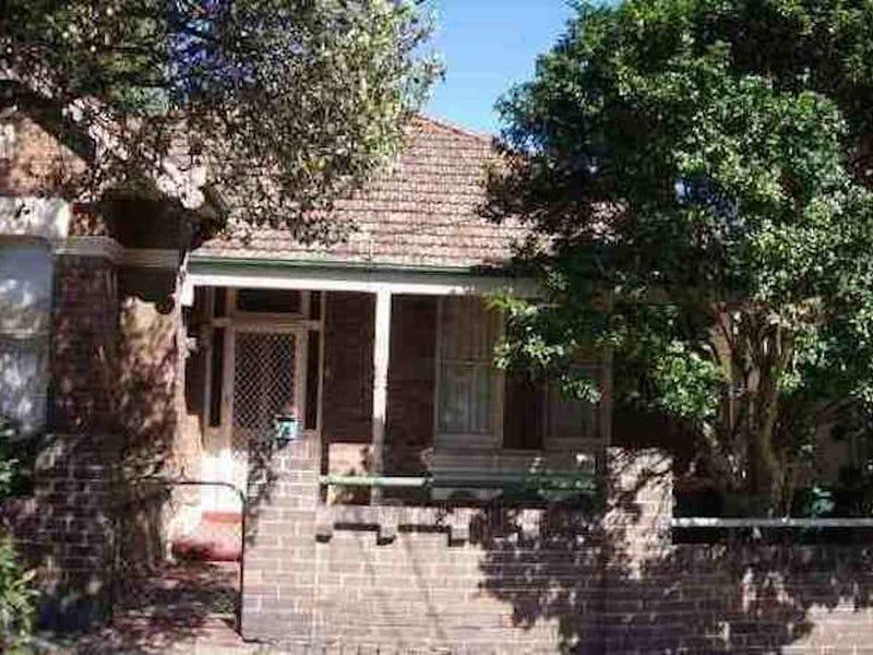 6 The Avenue, Petersham, NSW 2049