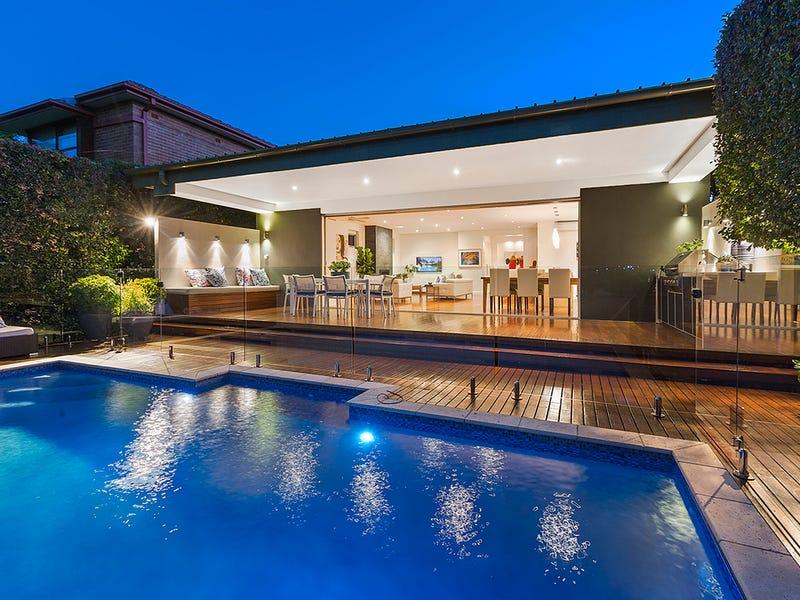 10 Abbott Street, Balgowlah Heights, NSW 2093