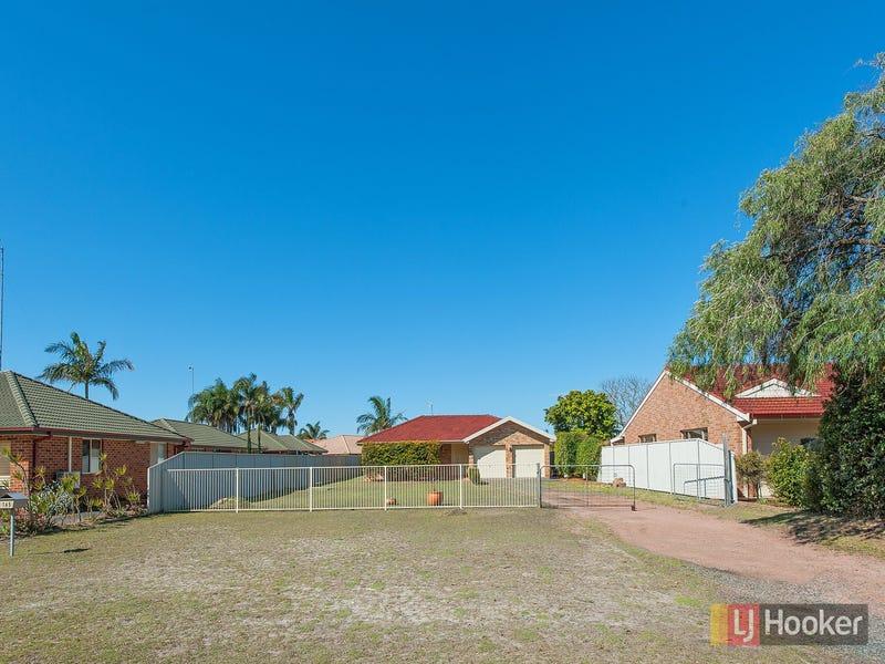 165 Rocky Point Road, Fingal Bay, NSW 2315