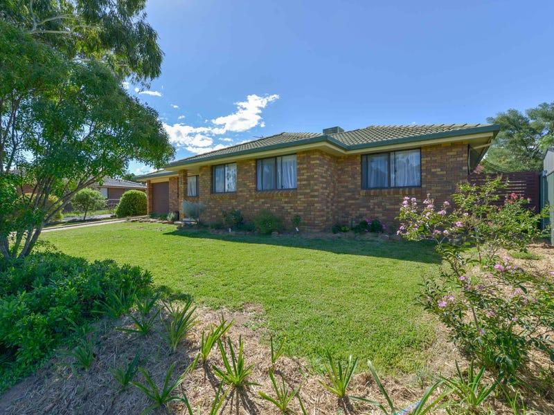 6 Prospect Close, Calala, NSW 2340