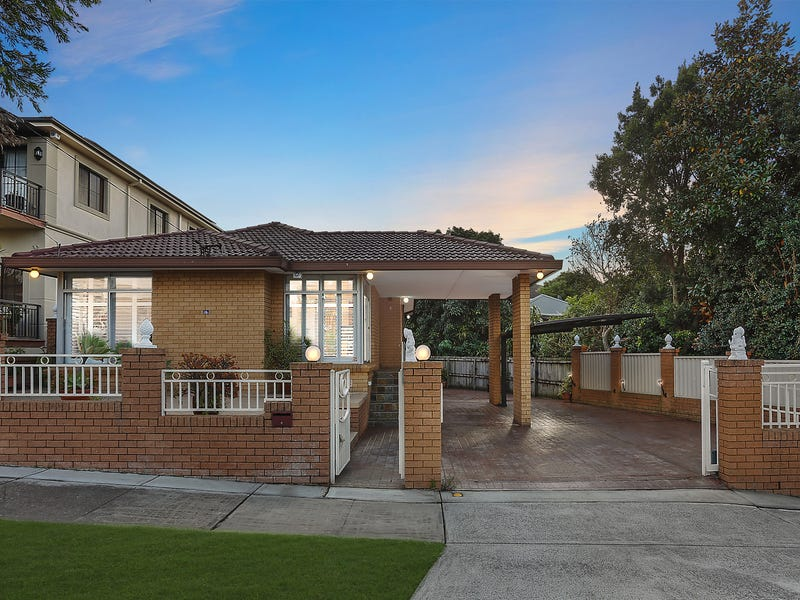 15 Short Street, Banksia, NSW 2216