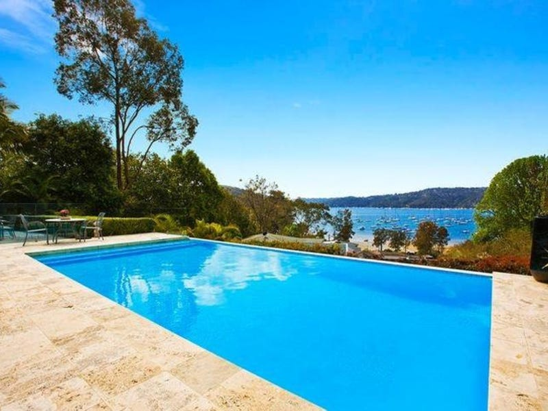 2135 Pittwater Road, Church Point, NSW 2105