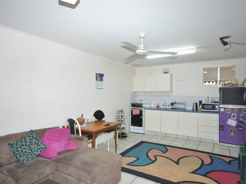 2/90 Farley Street, Casino, NSW 2470