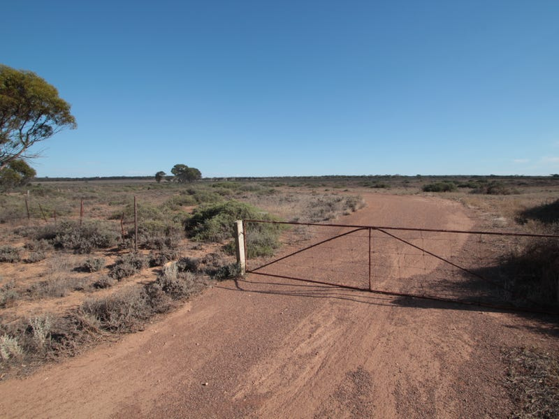 Lot 23 Angle Road, Brownlow, SA 5374