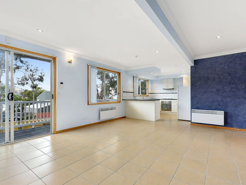 62 Susans Bay Road, Primrose Sands, Tas 7173