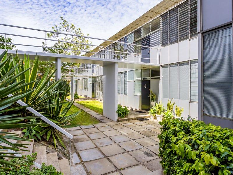 8/439 Alfred Street, Neutral Bay, NSW 2089
