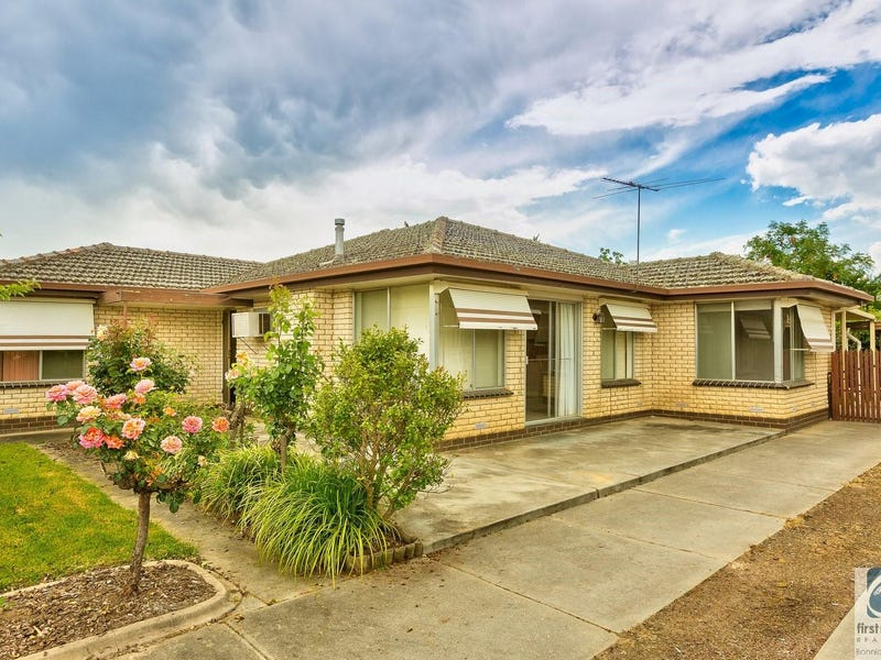 6 Richardson Street, Wodonga, Vic 3690