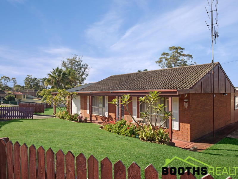 30 Darri Road, Wyongah, NSW 2259