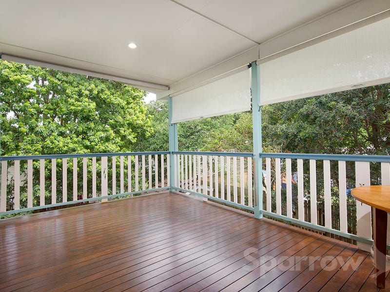 344 Nursery Road, Holland Park, Qld 4121