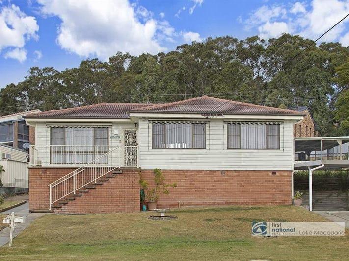 5 Elizabeth Street, Eleebana, NSW 2282