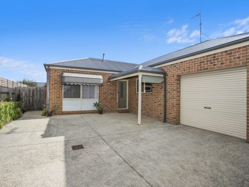4/29 Clifton Springs Road, Drysdale, Vic 3222