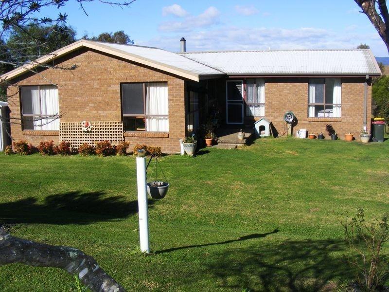 312 Wyndham Lane, Toothdale, NSW 2550