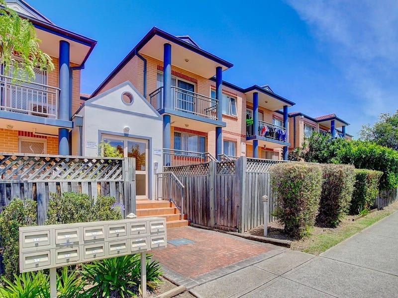 5/84 Frederick Street, Campsie, NSW 2194