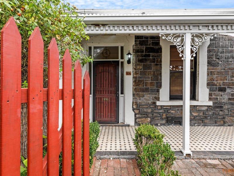 19 Dimboola Street, Beulah Park, SA 5067