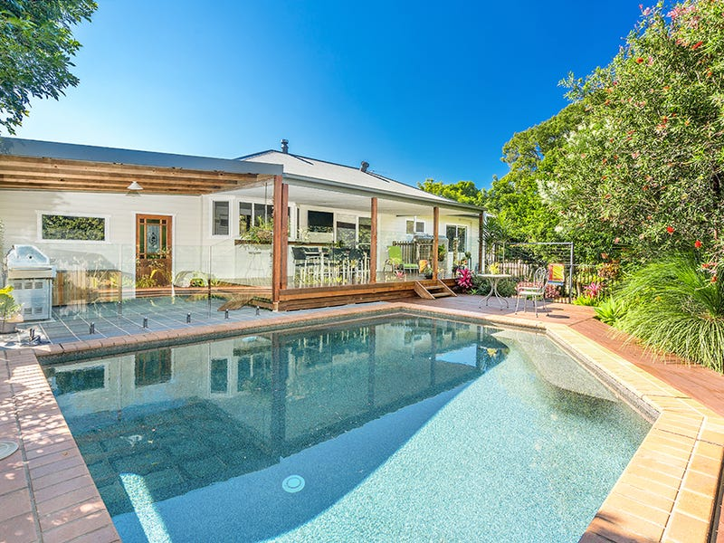 23 Parrot Tree Place, Bangalow, NSW 2479