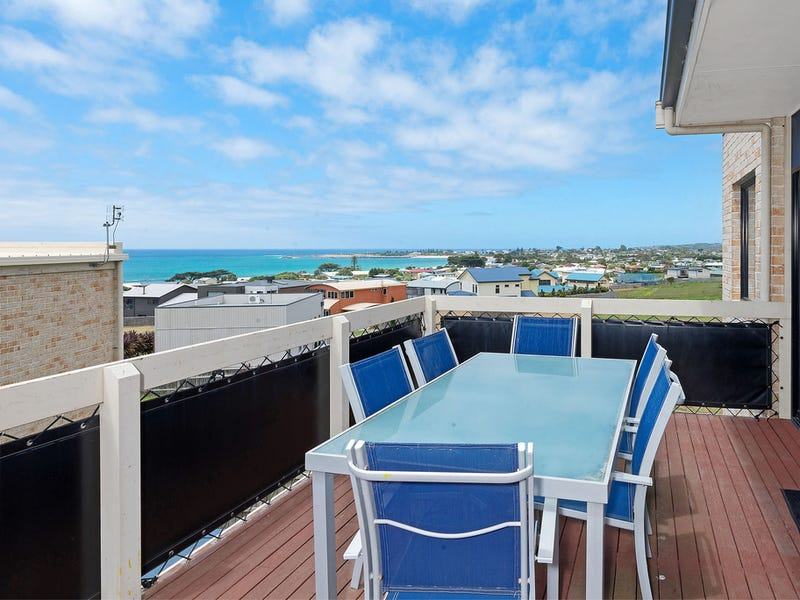 3/33 Marriners Lookout Road, Apollo Bay, Vic 3233