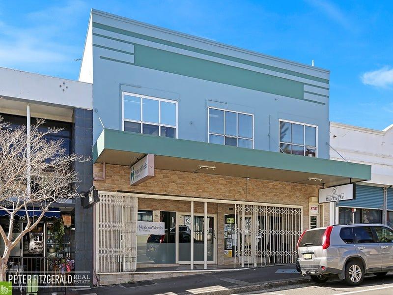 80 Wentworth Street, Port Kembla, NSW 2505