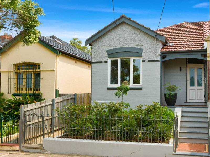 62 Northumberland Avenue, Stanmore, NSW 2048