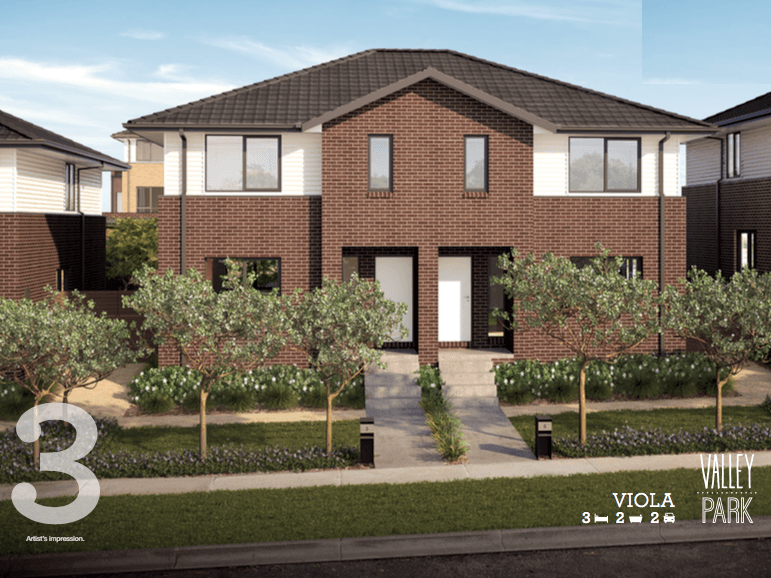 1601 The Crest Valley Park, Westmeadows, Vic 3049
