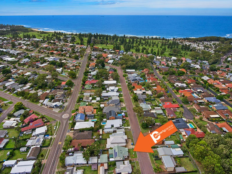 4 Phillip Street, Shelly Beach, NSW 2261