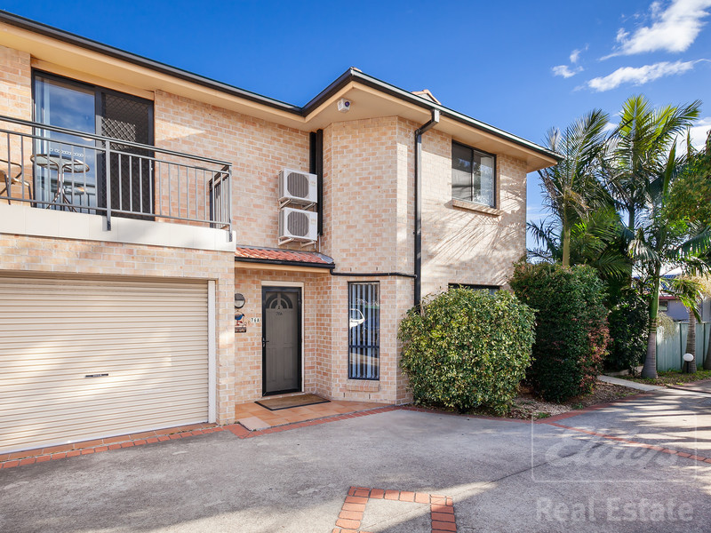 76a Victoria Road, Punchbowl, NSW 2196