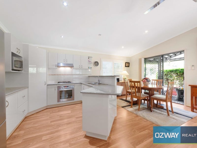 198/2 Mulloway Road, Chain Valley Bay, NSW 2259