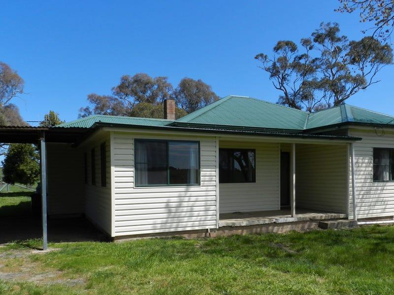 257 Good Hope Road, Good Hope, NSW 2582