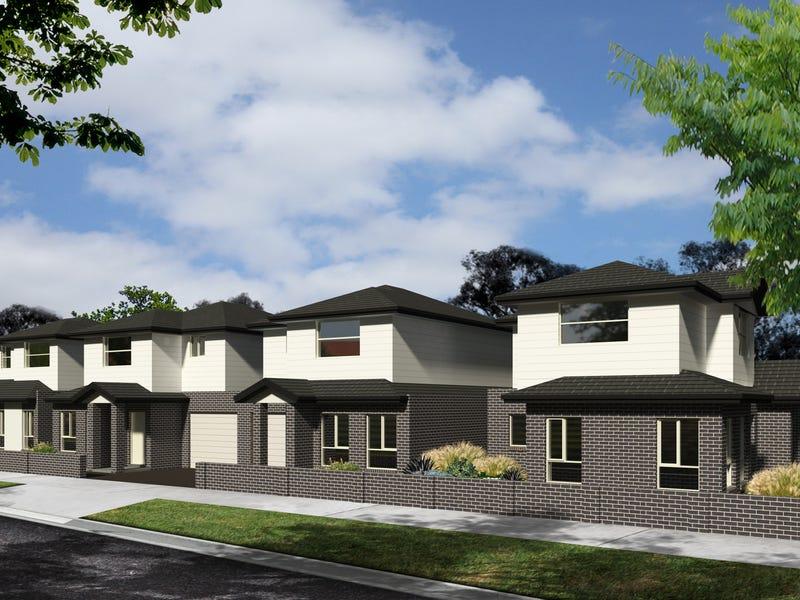 41 Glen Street, Glenroy, Vic 3046