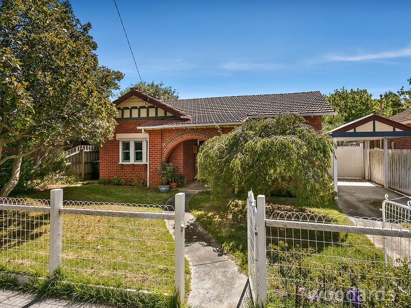 67 Golf Road, Oakleigh South, Vic 3167