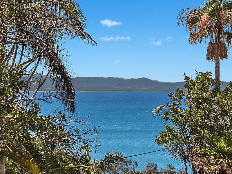 55 Brownell Drive, Byron Bay, NSW 2481