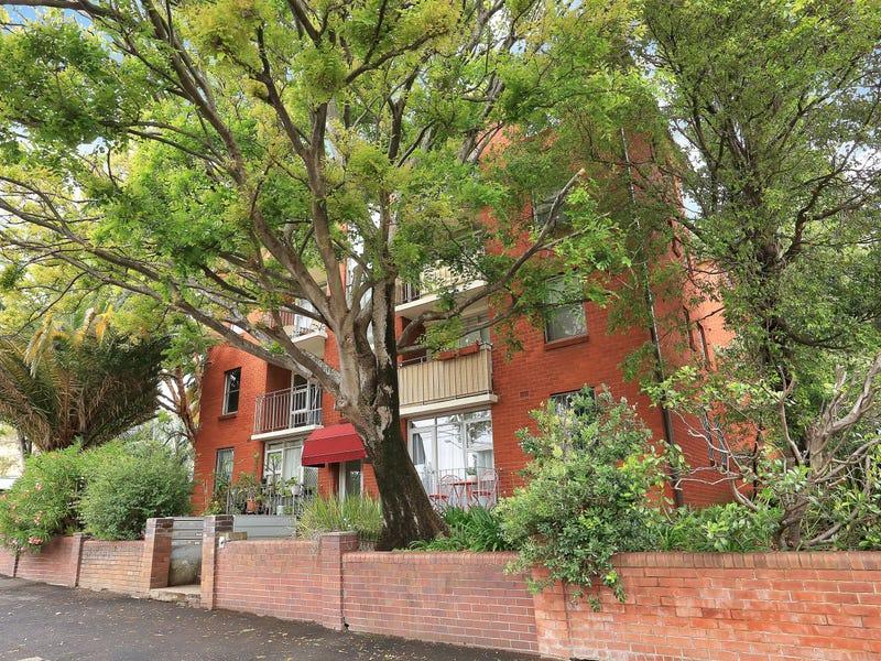 2 Victoria Road, Glebe, NSW 2037