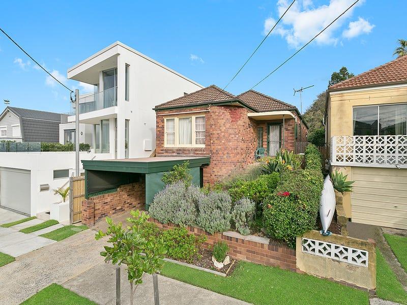 25 Myuna Road, Dover Heights, NSW 2030