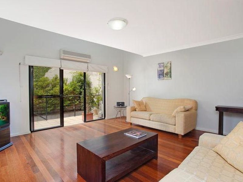6/210 Bridge Road, Glebe, NSW 2037