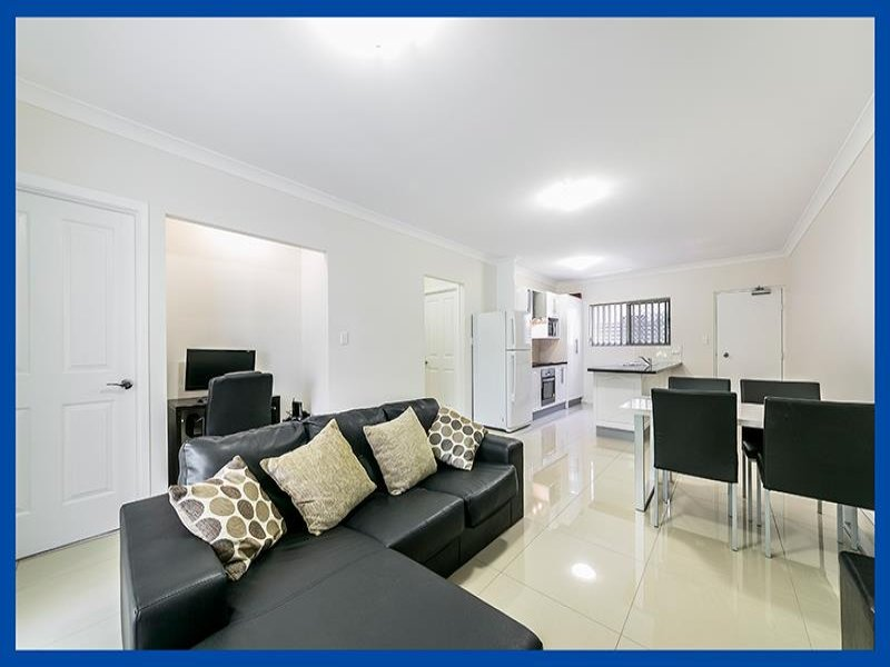 4/1021 Boundary Rd, Coopers Plains, Qld 4108