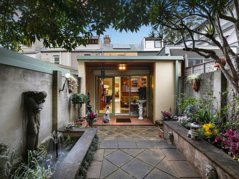93 Gowrie Street, Newtown, NSW 2042