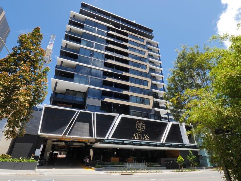 39 Cordelia Street, South Brisbane, Qld 4101